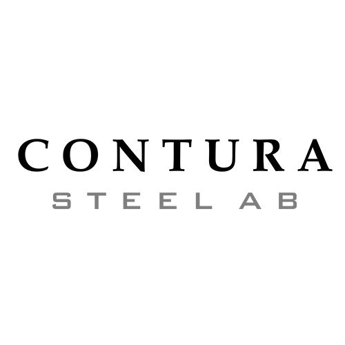Contura Steel